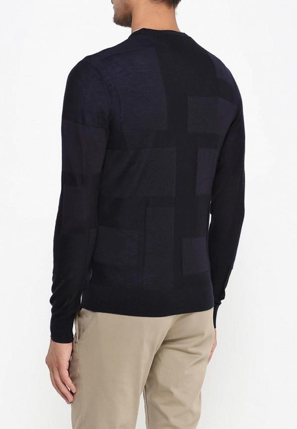 Пуловер Armani Jeans (Армани Джинс) 6x6mc1 6M0AZ: изображение 5