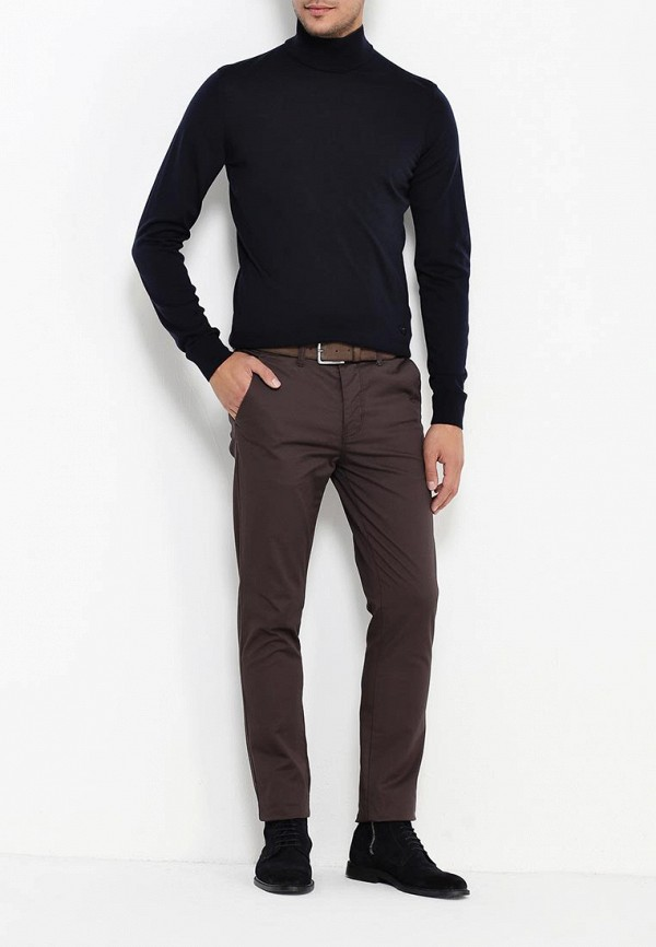 Водолазка Armani Jeans (Армани Джинс) 6x6mc2 6M0KZ: изображение 3