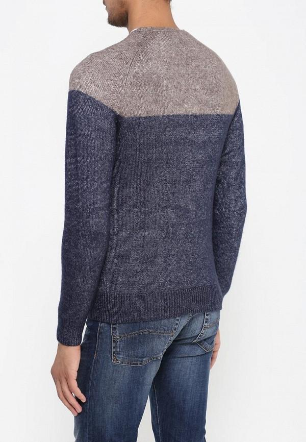 Пуловер Armani Jeans (Армани Джинс) 6x6mc4 6M02Z: изображение 5