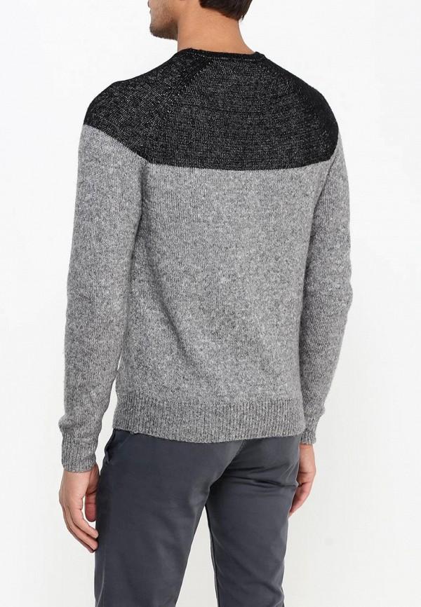 Пуловер Armani Jeans (Армани Джинс) 6x6mc4 6M02Z: изображение 4