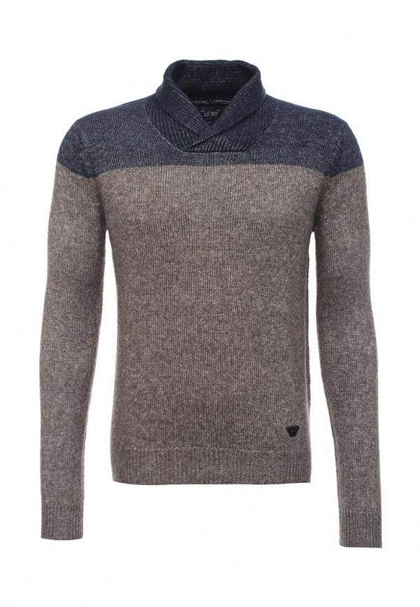 Пуловер Armani Jeans (Армани Джинс) 6x6mc5 6M02Z: изображение 1