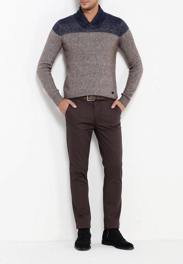 Пуловер Armani Jeans (Армани Джинс) 6x6mc5 6M02Z: изображение 3