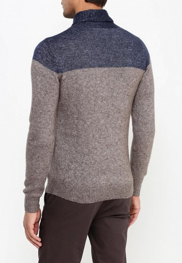 Пуловер Armani Jeans (Армани Джинс) 6x6mc5 6M02Z: изображение 5
