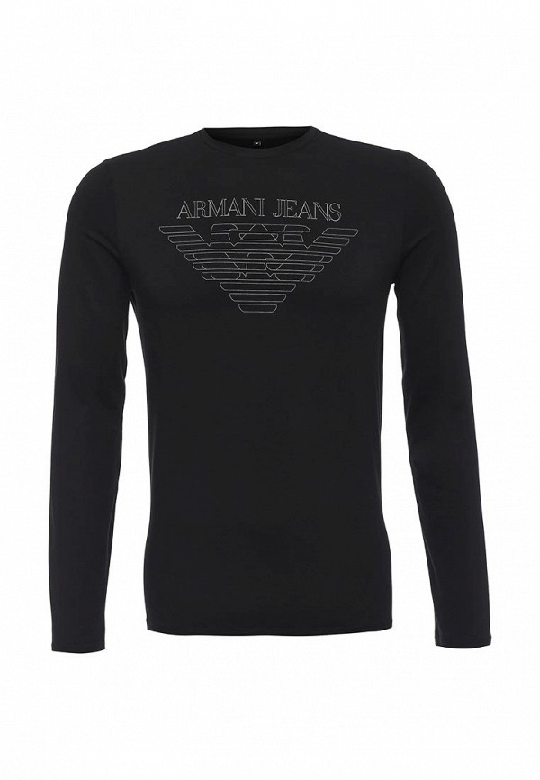 �������� Armani Jeans 6x6t85 6J0AZ
