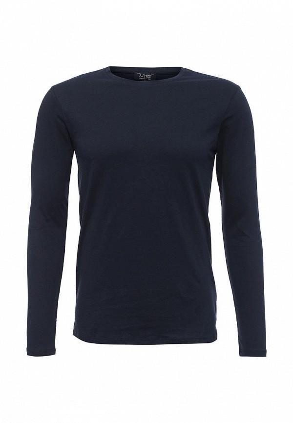 �������� Armani Jeans 6x6t70 6JGNZ