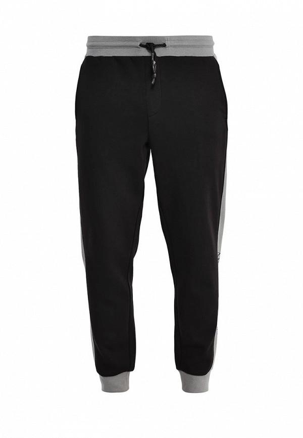 Мужские спортивные брюки Armani Jeans (Армани Джинс) 6x6p92 6JPAZ: изображение 1
