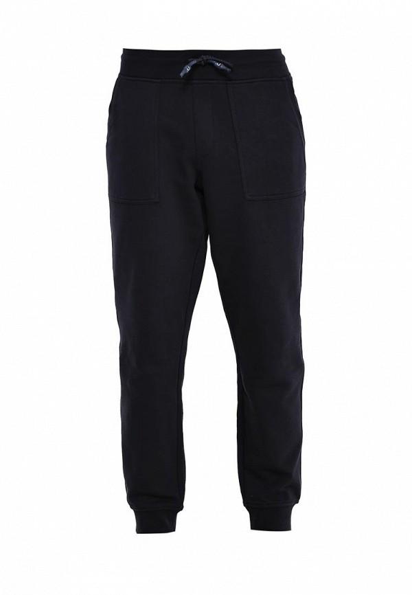Мужские спортивные брюки Armani Jeans (Армани Джинс) 3y6p82 6J0BZ