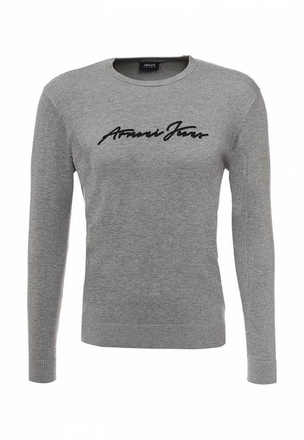 Джемпер Armani Jeans 3y6ma4 6M0IZ