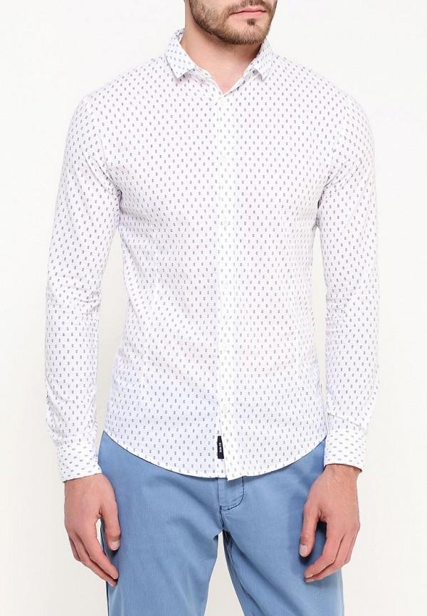 Рубашка Armani Jeans Armani Jeans AR411EMOVT12