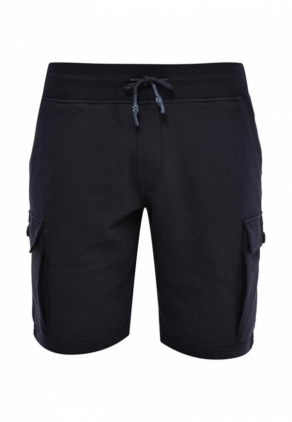 Шорты спортивные Armani Jeans 3y6s80 6J0BZ