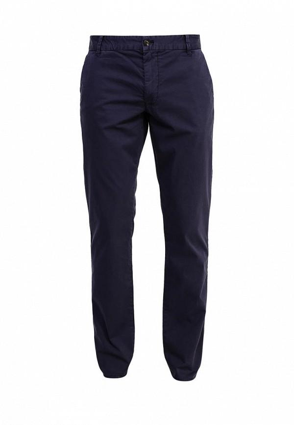 Мужские брюки Armani Jeans (Армани Джинс) 3y6p76 6NEFZ