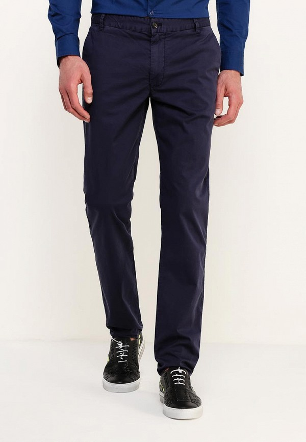 Чиносы Armani Jeans Armani Jeans AR411EMOVV28 armani jeans c5g20 da 5g