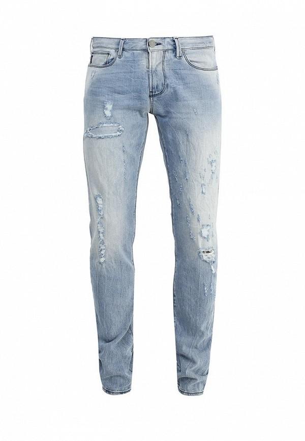 Джинсы Armani Jeans Armani Jeans AR411EMOVV35 отвертка sturm 1040 10 s7