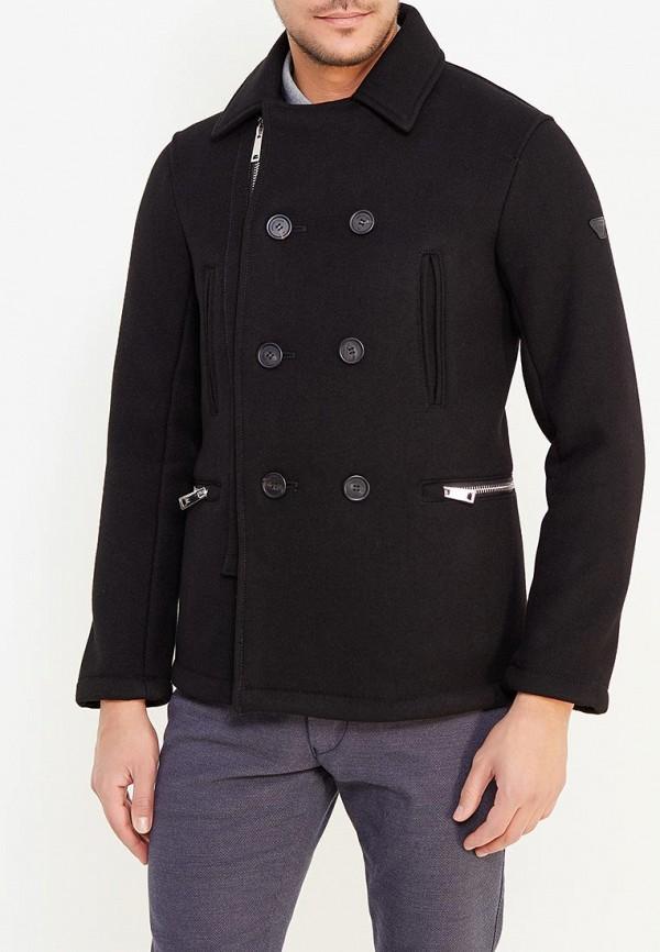 где купить Полупальто Armani Jeans Armani Jeans AR411EMTXV92 по лучшей цене