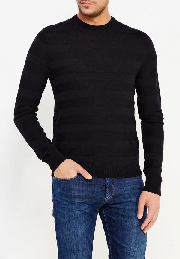 Джемпер Armani Jeans Armani Jeans AR411EMTXW16 armani jeans armani jeans c5h45 ab 10