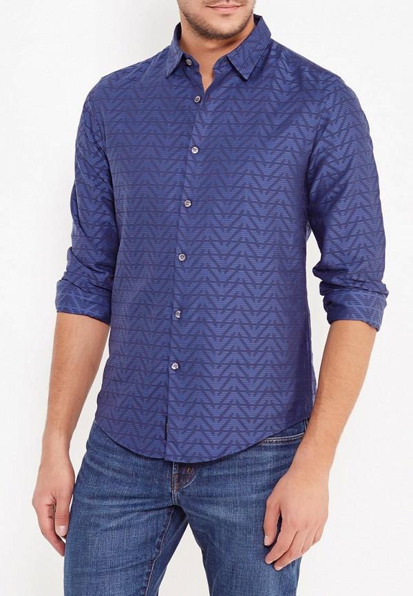 Рубашка Armani Jeans Armani Jeans AR411EMTXW25 джемпер armani jeans 6x5m1b 5m0nz 39c2