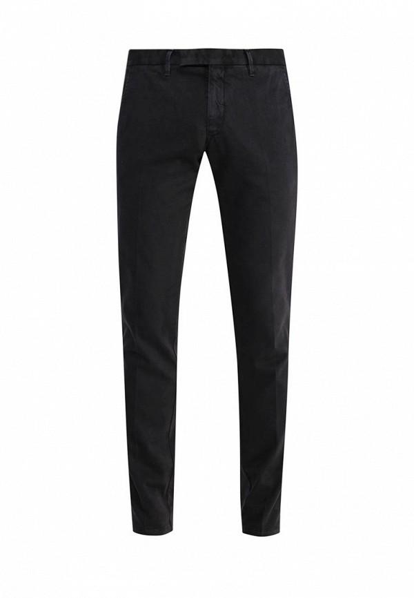 майка armani jeans armani jeans ar411ewqjz28 Чиносы Armani Jeans Armani Jeans AR411EMTXW37