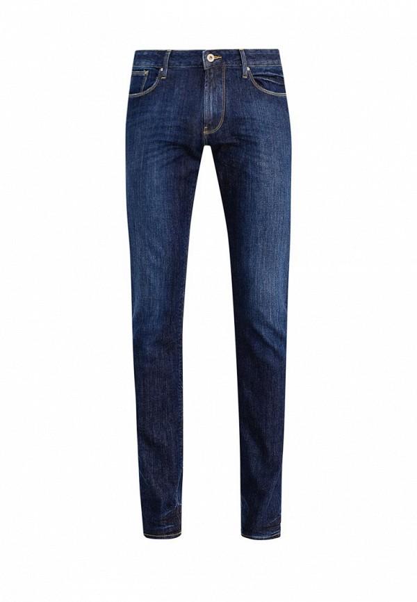 Джинсы Armani Jeans Armani Jeans AR411EMTXW41