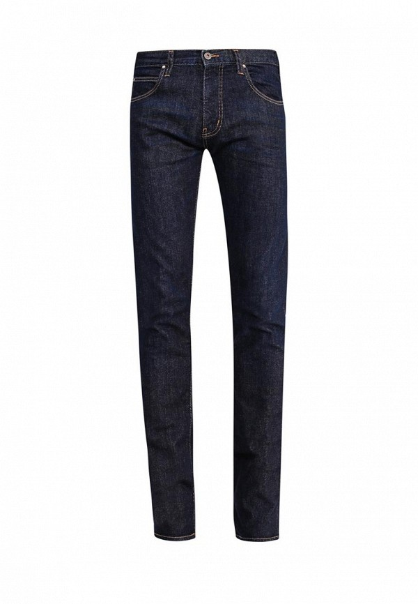 майка armani jeans armani jeans ar411ewqjz28 Джинсы Armani Jeans Armani Jeans AR411EMTXW46