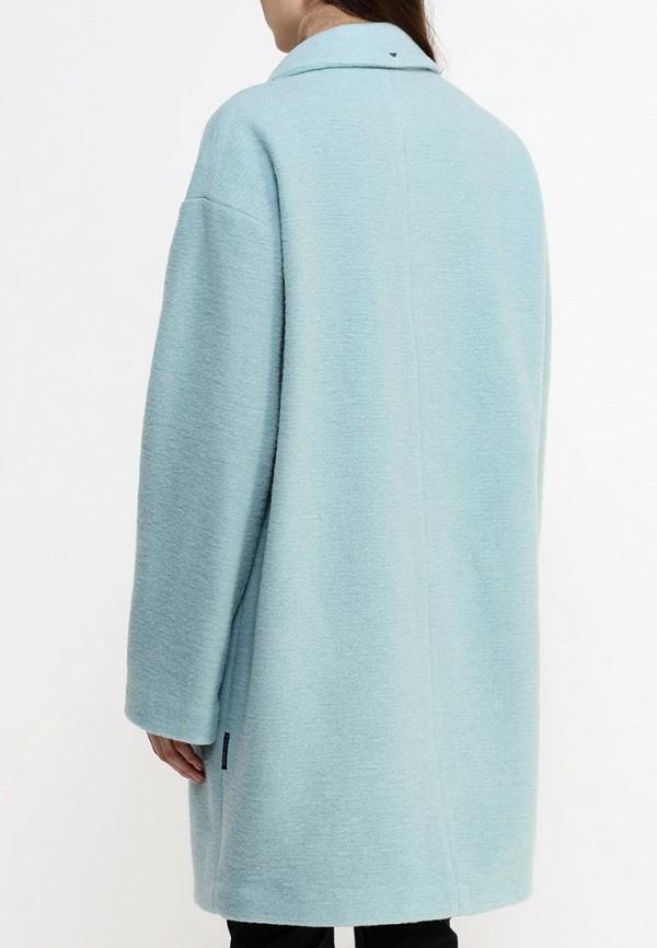 Женские пальто Armani Jeans (Армани Джинс) B5L12 NJ: изображение 4