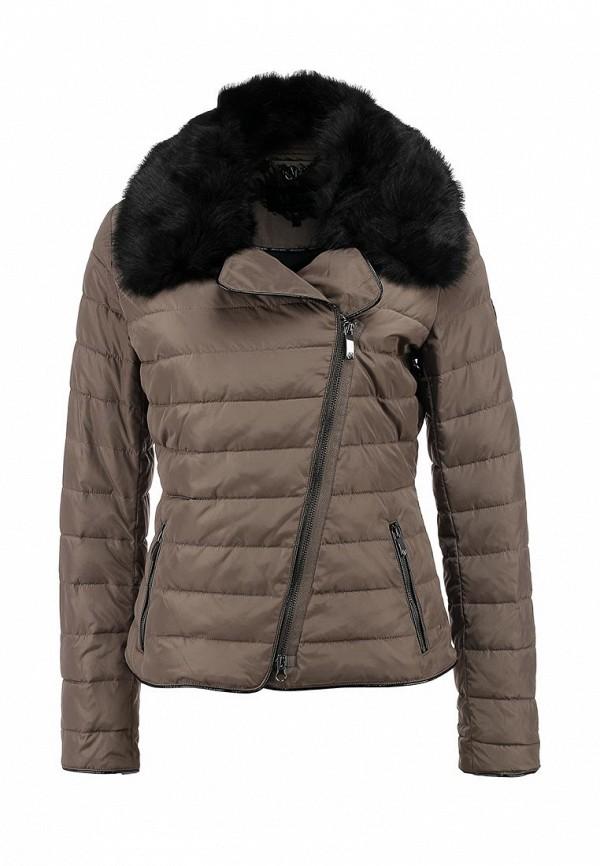 Куртка Armani Jeans (Армани Джинс) B5B45 UA: изображение 1