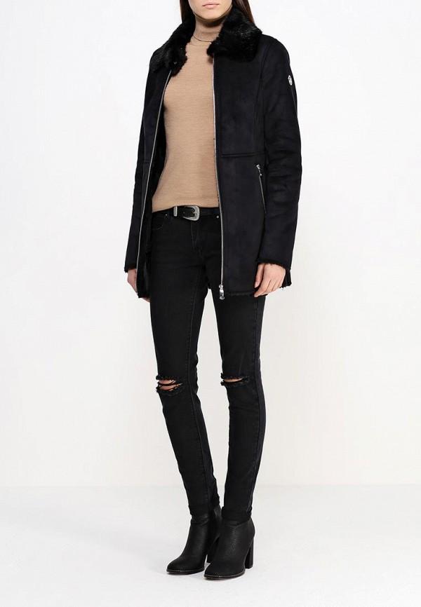Меховое изделие Armani Jeans (Армани Джинс) B5K16 MA: изображение 2