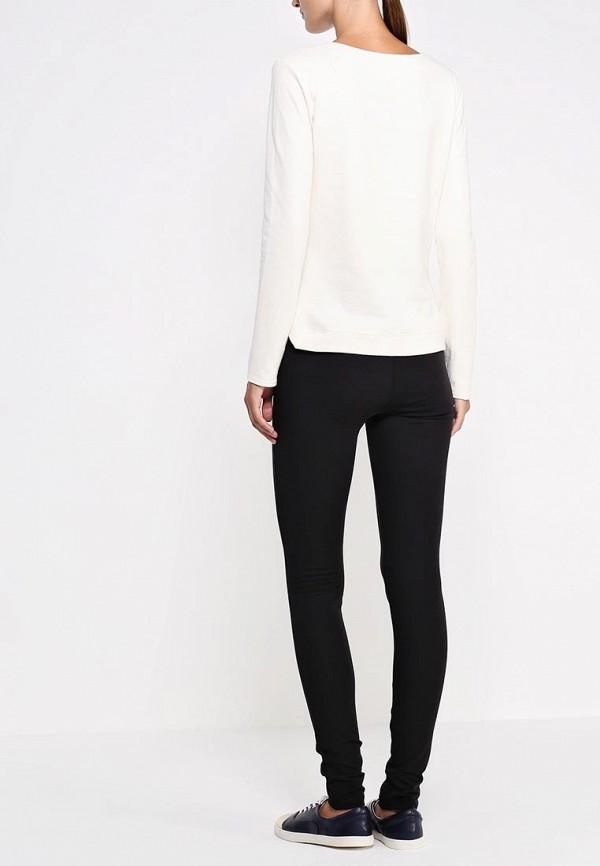 Толстовка Armani Jeans (Армани Джинс) B5h45 LE: изображение 4