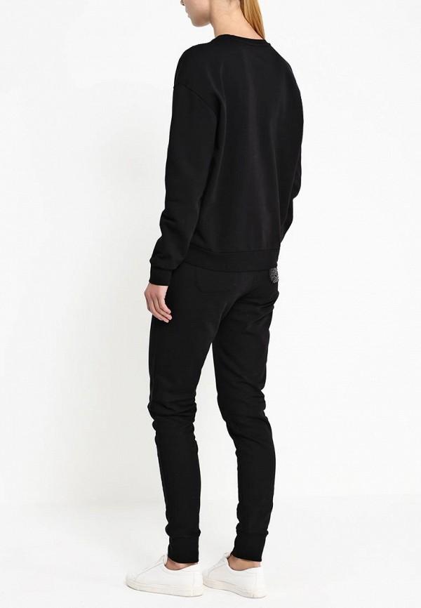 Толстовка Armani Jeans (Армани Джинс) B5M09 UD: изображение 4