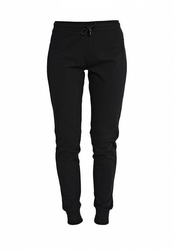 Женские спортивные брюки AJ Armani Jeans B5P86 UD: изображение 1