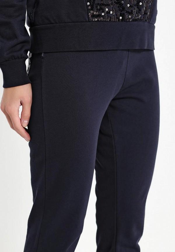 Женские спортивные брюки Armani Jeans (Армани Джинс) B5P86 UD: изображение 2