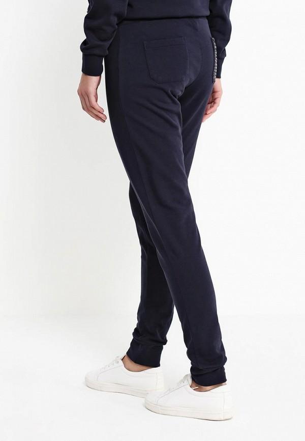 Женские спортивные брюки Armani Jeans (Армани Джинс) B5P86 UD: изображение 4