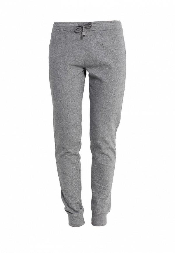 Женские спортивные брюки Armani Jeans (Армани Джинс) B5P86 UD: изображение 1