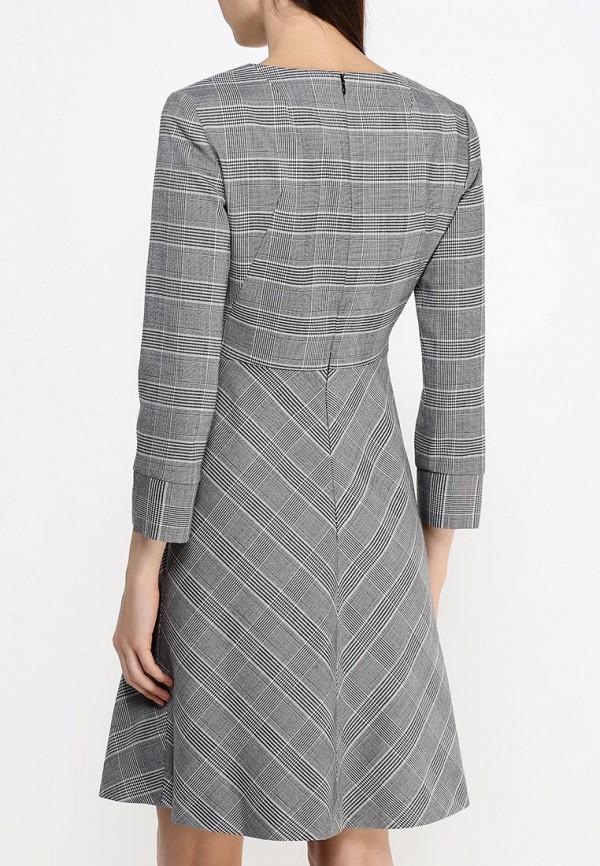 Платье-миди Armani Jeans (Армани Джинс) B5A11 PS: изображение 4