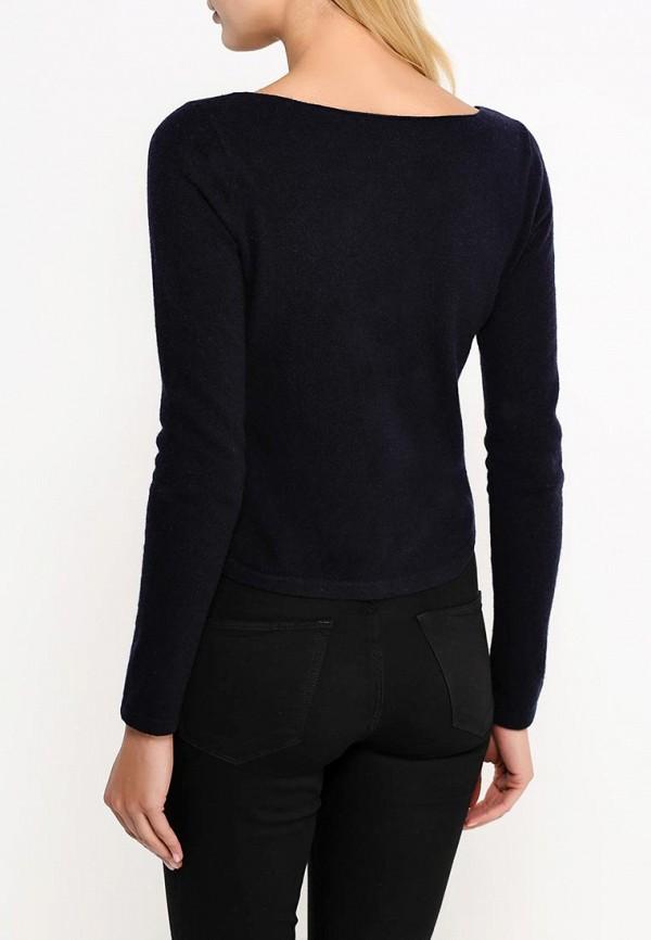 Пуловер Armani Jeans (Армани Джинс) B5W28 XK: изображение 4
