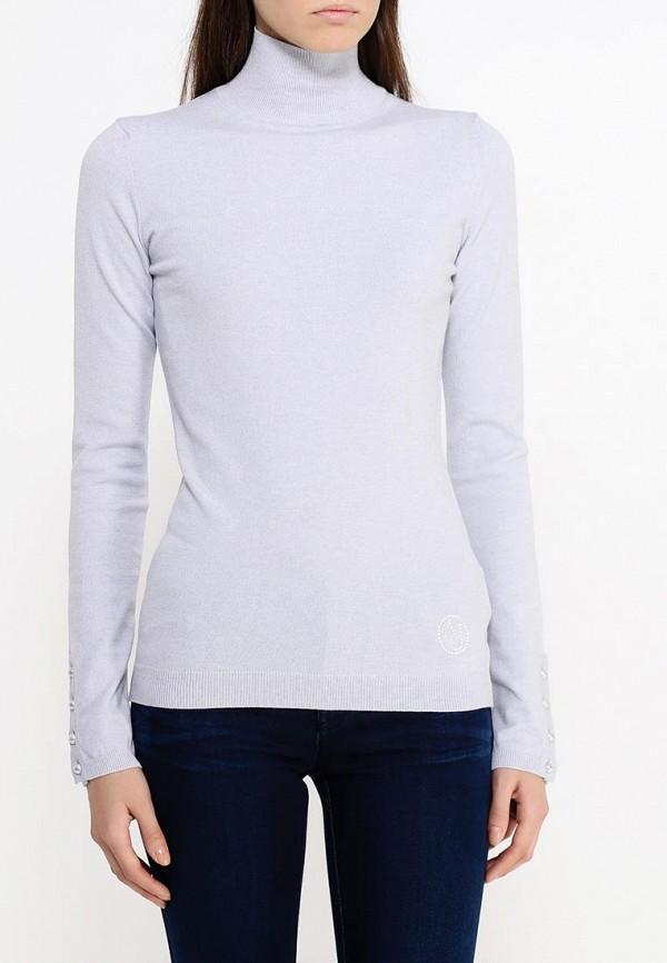 Водолазка Armani Jeans (Армани Джинс) B5W80 TG: изображение 3
