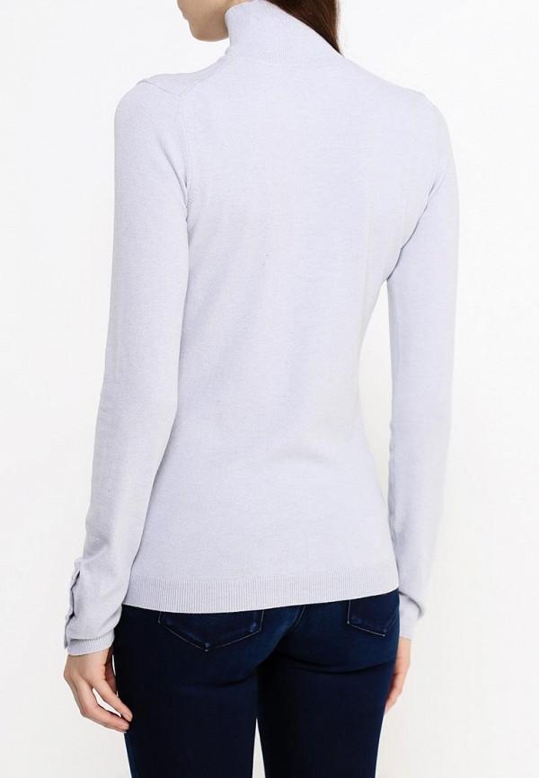 Водолазка Armani Jeans (Армани Джинс) B5W80 TG: изображение 4