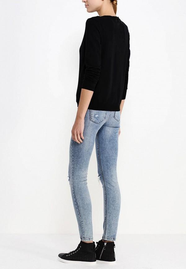 Кардиган Armani Jeans (Армани Джинс) B5W79 TG: изображение 5