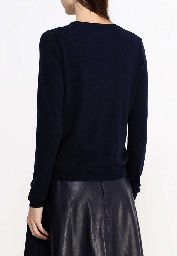 Кардиган Armani Jeans (Армани Джинс) B5W79 TG: изображение 4