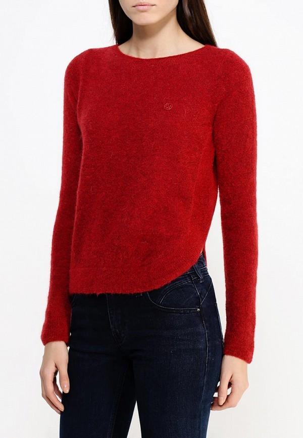 Пуловер Armani Jeans (Армани Джинс) B5W81 TQ: изображение 3