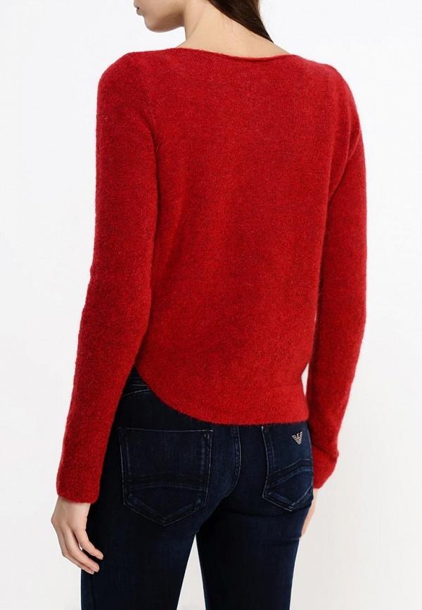 Пуловер Armani Jeans (Армани Джинс) B5W81 TQ: изображение 4