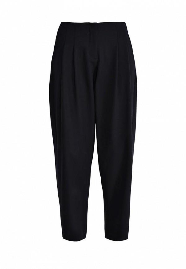 Женские классические брюки Armani Jeans (Армани Джинс) B5P03 DH: изображение 1