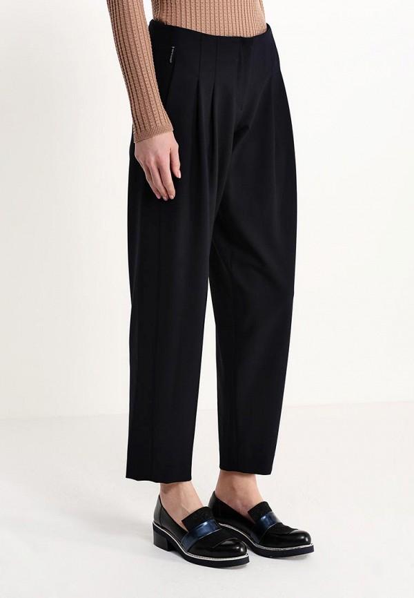 Женские классические брюки Armani Jeans (Армани Джинс) B5P03 DH: изображение 3