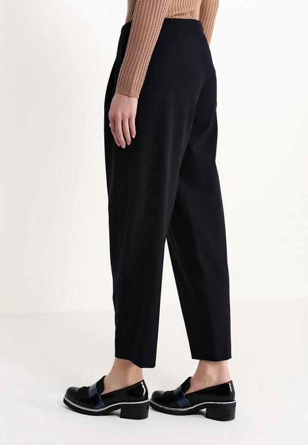 Женские классические брюки Armani Jeans (Армани Джинс) B5P03 DH: изображение 4
