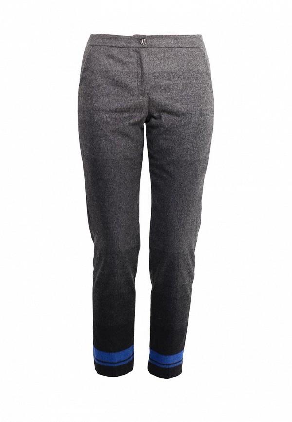 Женские повседневные брюки AJ Armani Jeans B5P28 AE: изображение 1