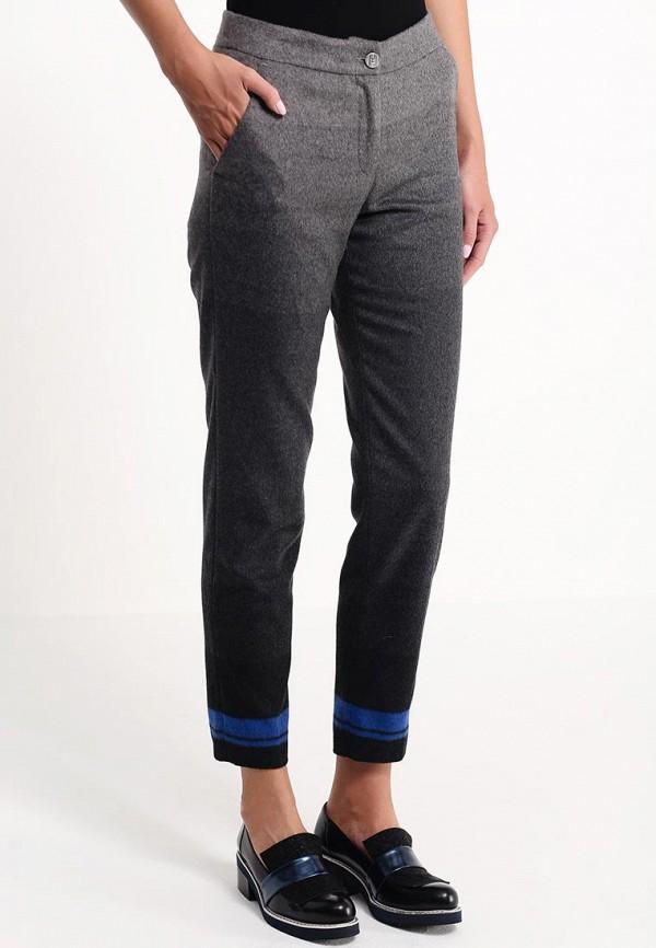 Женские повседневные брюки AJ Armani Jeans B5P28 AE: изображение 2