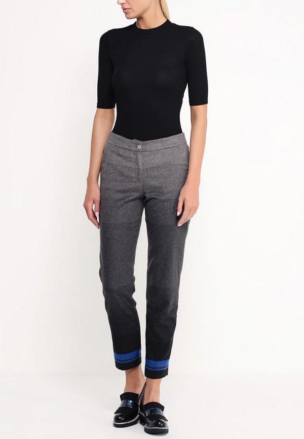Женские повседневные брюки AJ Armani Jeans B5P28 AE: изображение 3