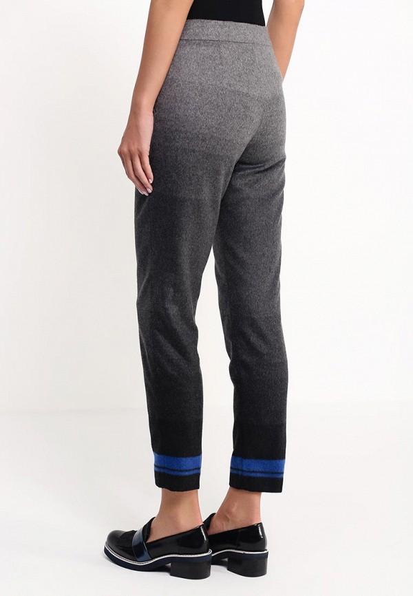 Женские повседневные брюки AJ Armani Jeans B5P28 AE: изображение 4