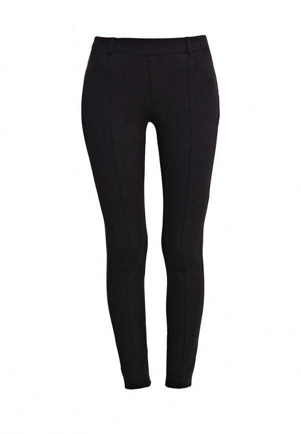 Женские леггинсы Armani Jeans (Армани Джинс) B5P81 UL: изображение 1