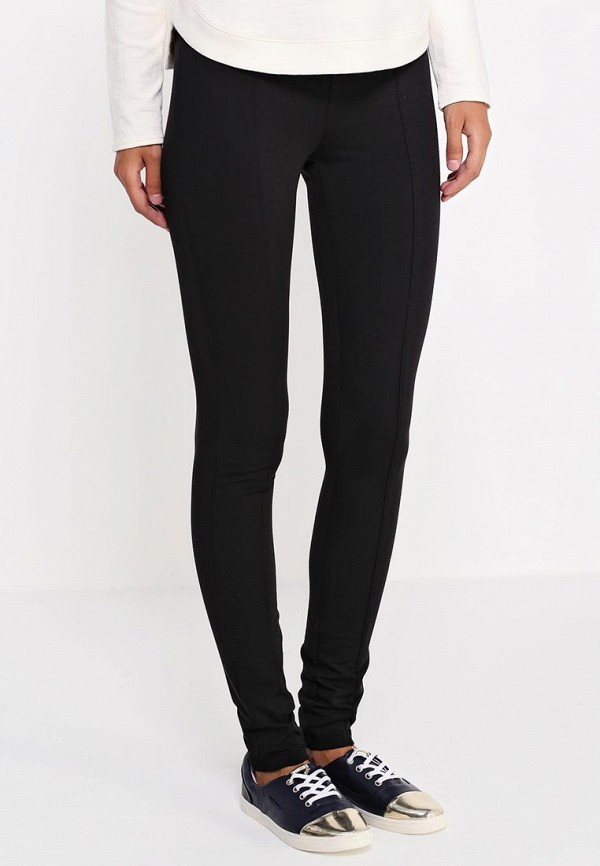 Женские леггинсы Armani Jeans (Армани Джинс) B5P81 UL: изображение 2