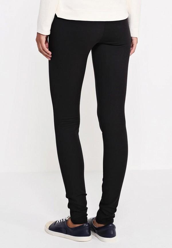 Женские леггинсы Armani Jeans (Армани Джинс) B5P81 UL: изображение 4